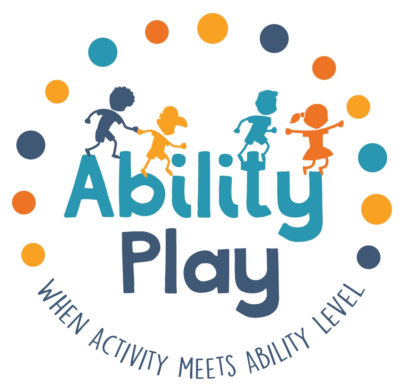 Ability Play, LLC